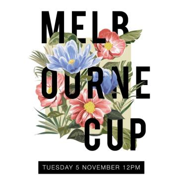 Melbourne Cup at Harbord Diggers: Main Image